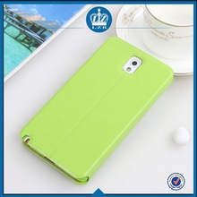 LZB hot selling PU leather flip cover for samsung s5,for samsung s5 case,case for samsung s5