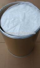 high quality 99% clarithromycin 81103-11-9 price