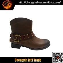 Toptan Alibaba yeni kışlık botlar, İtalyan kışlık botlar kadın