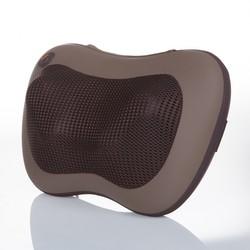 Shiatsu massage pillow,massage pillow,neck massage pillow
