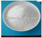 high quality 99% Dexketoprofen 156604-79-4 trometamol