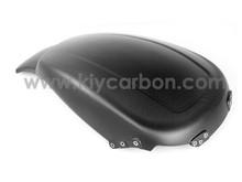 Real Carbon Fiber Airbox for Harley-Davidson VRSCF V-Rod Muscle