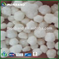 ammonium sulphate nitrate ASN 26N nitrogen based fertilizer