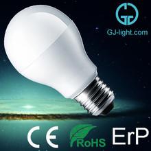 LED bulb free sample power plant house