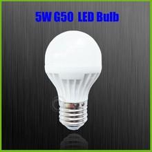 LED bulb light e14 3w/5w/7w factory wholesale best price good performance new design high quality ce rohs ,led bulb light e14 3w