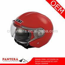 PT625 For Motorcycle Full Face Half Face Cross Helmet