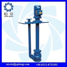 YQ YW high quality vertical electric cheap centrifugal submersible pump