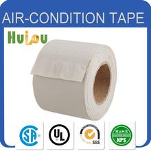 Cheaper price water pipe sealing tape