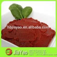 wholesale african food tomato paste plant organic tomato paste