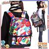 BBP127 promotion drawstring backpack bag for girls sport backpack