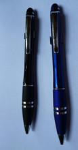 metal ballpoint pen,promotional metal pen,hotel pen