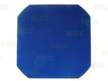 Solar cell 90w 12v semi-flexible solar panel