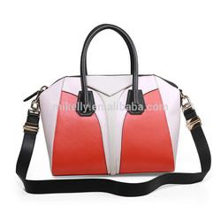 genuine leather handbags bag lady office bag imitation brand bags