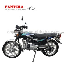 PT125-B China Super Nice Design Popular For Street Motorcycle 110cc for Africa