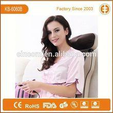Hot Sale Back Massage Vest /CE