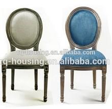 antique wood chair,kings chair antique,antique chair
