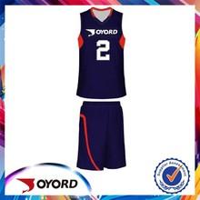 best selling nice usa mens basketball jersey