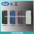 nuevo producto 2015 cubierta para el iphone 5 de silicona animales baratos al por mayor de mercancías