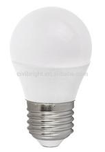 best web to buy china alibaba light led lamps e27 e26 e14 global bulbs for sale
