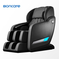 Multifunctional Mssage Chair Music &Heating nuga best thermal massage