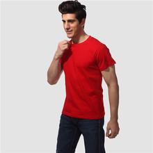 120 grams Guangzhou 100% cotton popular children wear tshirt