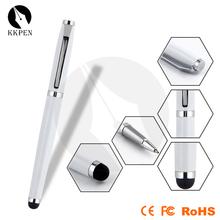 Shibell ballpoint pen springs manual pen metal rollerball pen