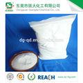 1500 sin recubrimiento de malla de carbonato de calcio precipitado para el recubrimiento de pigmento