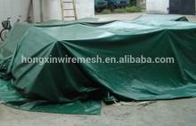 1000D Vinyl PVC Tarpaulin, tarps fabric for covers manufactory