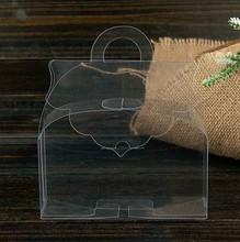 plastic handles for carton box
