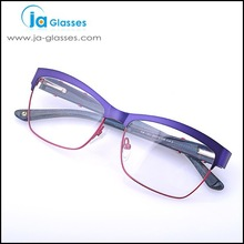 Fashion Accessories Alloy Optical Frames