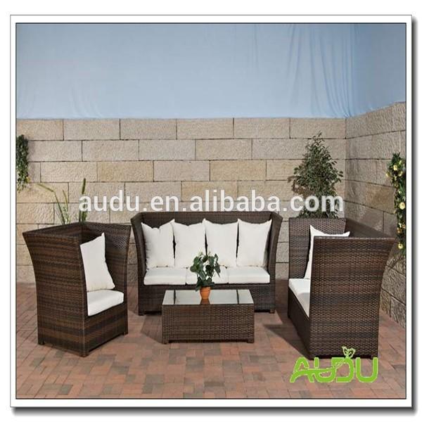 Audu tuinmeubelen eigentijdse outdoor tuinmeubelen tuin sets product id 60134410237 dutch - Eigentijdse tuinmeubilair ...