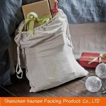 Linen Laundry Bag, Linen Bags For Packaging, Linen Storage Bag