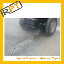 Bitumen joint sealant highway repairing