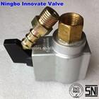 reducing valve HI617