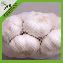snow white garlic hot sale
