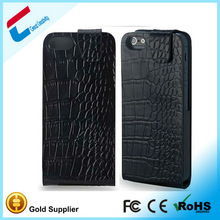 phone accessory flip leather case cover for samsung galaxy grand 2