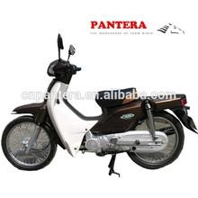 PT110-C90 Popular Durable Nice Design Cub Motorcycle 90 cc Engine