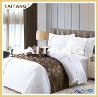 Factory price 2013 gymnastic bedding set wholesale