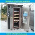 12 bandejas de panadería eléctrica de los precios de los hornos de la fábrica( otros hornos de panadería suministrado)