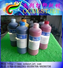 A new generation, a new choice!!!!!Hot selling pigment ink For Epson 11880 printer