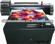 modern 1.6m width mimaki multicolor direct digital printing machine