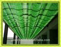 Impermeável verde agrícolas sombra líquida( fábrica profissional)