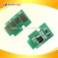 chip restablecer tóner chip para samsung mlt-d101s