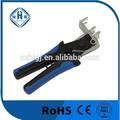 las mejores ventas de productos de alta calidad de herramientas de mano hecho de ningbo en china