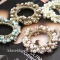 chouchous accessoires par la main de perles