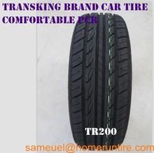 REACH ECE DOT approved Passenger car tyre 175/60R13 175/65R14 175/70R14 185/60R15 185/65R15 195/50R15