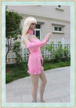 TN107 Wholesale& retail free shipping 2014 club dress,summer wonen fashion dress,sexy babydoll girls nude images