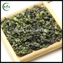 Natural Health Body Slim Oolong Tea