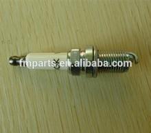 engine automobiles spark plug OEM 101905621B for AUDI A8