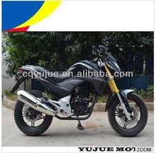 250cc Sports Racing Motorcycle/Chinese Sports Motorcycle For Sale